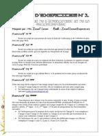 Série d'exercices N°1 - TIC - Bac Informatique (2009-2010) Mr  Zouari Lazhar.pdf