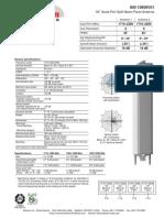 80010606V01.pdf