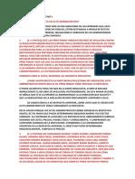 DERECHO ADMINISTRATIVO I..docx