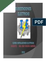 SUBESTACIONES ELECTRICAS.pdf