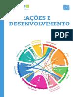 MIGRACOES_E_DESENVOLVIMENTO.pdf