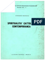 A. MATANIC- SPIRITUALITA CONTEMPORANEA .searchable.pdf