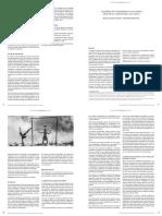 LA GESTION DEL VOLUNTARIADO EN RECREACION PARA NIÑOS Y ADOLESC COPN CANCER.pdf