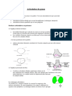 09-anato1an-articulation_genou-hamzaoui.pdf