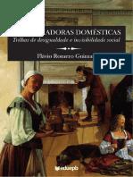 TRABALHADORAS DOMÉSTICAS_EBOOK (3).pdf