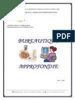 www.cours-gratuit.com--CoursWord-id5211.pdf
