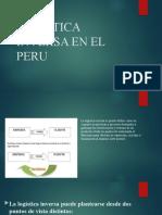 9_LOGISTICA-INVERSA-EN-EL-PERU