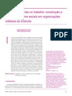 V4204431.pdf