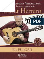 OSCAR HERRERO- PULGAR DEMO_ESP