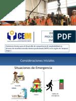 Presentación extintores.pptx