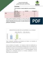 documento graficas y tablas