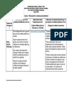 Cuadro_2_Informacion_individual (2)