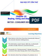 Chapter 10-Buying-Using-and-Disposing.pdf