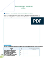s13-deba-3-4-recurso-cts-portafolio-convertido
