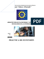 INSTITUTO DE EDUCACION SUPERIOR TECNOLOGICO PÚBLICO.docx