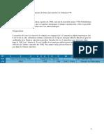 Comment déchiffrer VIN VW.docx