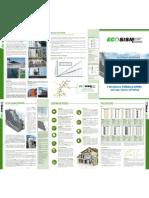 Brochure Tecnico