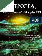 CIENCIA Y EL COSMOS DEL SIGLO XXI.pdf