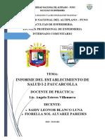 414305653-informe-final-paucarcolla-1-docx.docx