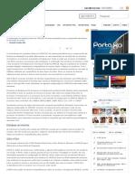 A arquitetura do ORACLE.pdf