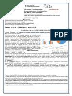 3° Economia y Gestion 3-07
