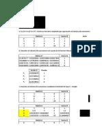 01 Ejemplos sistemas de ecuaciones lineales 201802