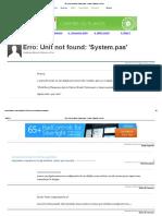 erro_systemPas_notFound