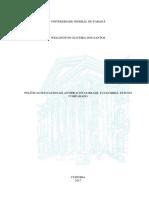 A02-DOS SANTOS. Políticas Educacionais antirracistas ok