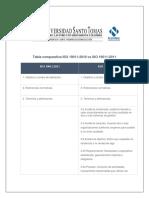 ISO 19011 2018 Vs 2011