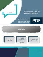 424511766-apsca-september-2019-pdf-webinar.pdf