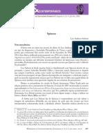 Lou Andreas-Salomé sobre Espinosa.pdf
