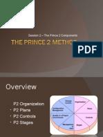 PRINCE2_Intro 2