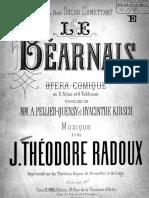 IMSLP76350-PMLP153790-Radoux_-_Le_Bearnais_VS.pdf