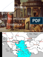 031_Tesalonica_01_ppt_2016