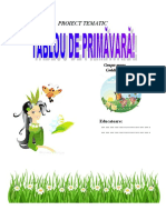 proiect_tematic_tablou_de_primavara_grupa_mare.doc