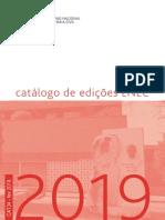 LNEC - p_cat34_01_2019_1ed