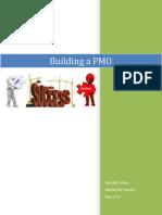 Building_an_EPMO.pdf