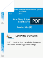 2019121810051700013598_Case Study 1 Apple and Healthcare IS Session 3&4_rev