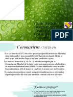 CAPACITACION COVID-19