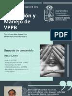 Evaluación y Manejo de VPPB_PDF.pdf