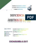CUESTIONARIO-DE-HISTORIA-2.pdf