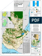 mapa-de-la-dinamica-de-cobertura-forestal-de-guatemala-2010-2016.pdf