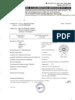 Dee Vee.pdf