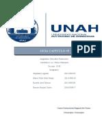 GUIA 1CAP.5 II UNIDAD