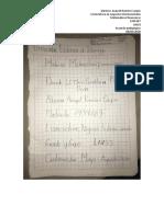 Acuerdo pedagogico .pdf