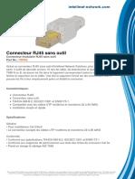 790482_datasheet_french.pdf