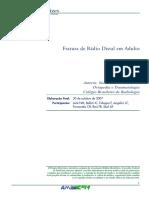 fratura-de-radio-distal-em-adulto.pdf