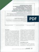 Responsabilidad social corporativa en imagen de marca afectiva y reputación de marca.pdf