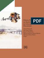 Genero_Psicanalise_Filosofia_na_America_Latina_Filosofia_da_Libertacao_e_pensamento_descolonial.pdf
