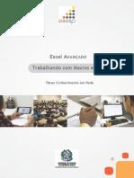 Guia Excel Macros VBA.pdf